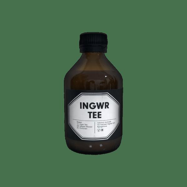 INGWRTeeTransparent